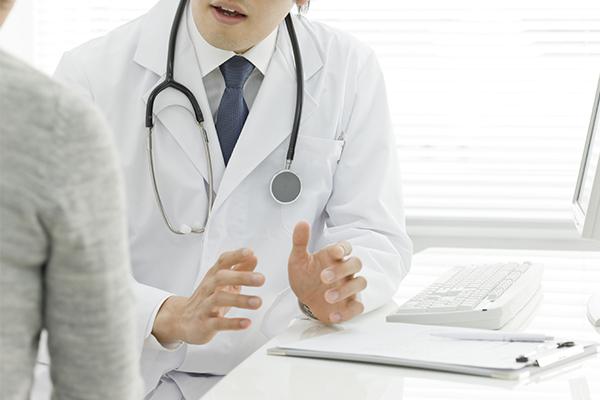 راههای  درمان سریع «سردرد» که همه دچار آن می شویم