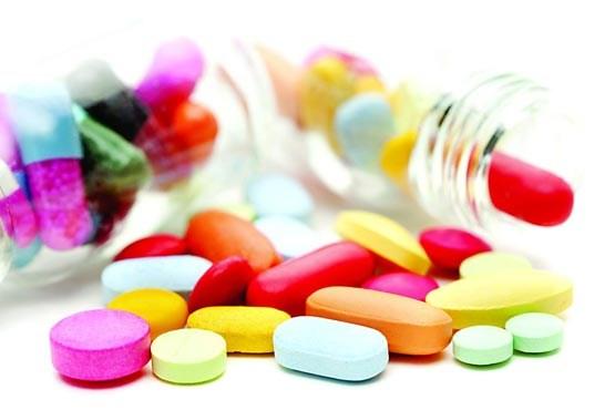 آیا «آنتی بیوتیک» خواب آلودگی میآورد؟