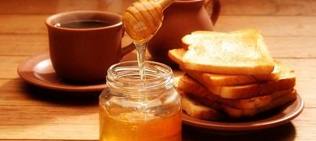 هشدار:در این مواقع عسل حکم سم را دارد