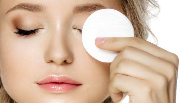 خطراتی که در استفاده اشتباه از لوازم آرایش وجود دارد
