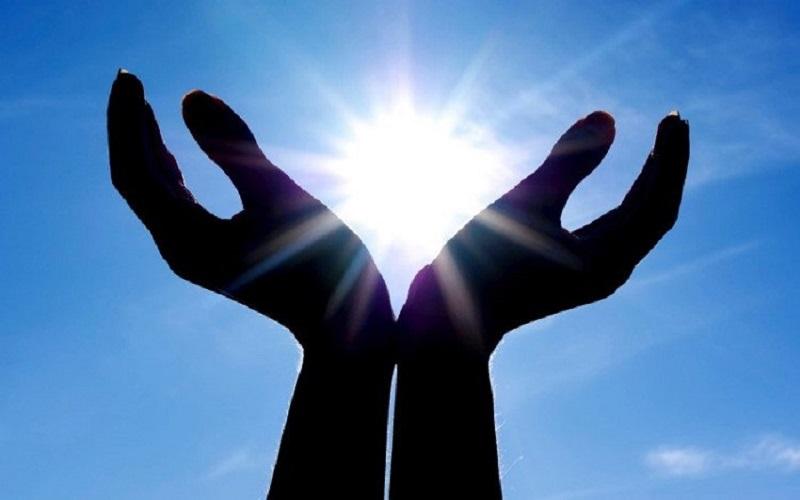 در سال جدید برای هموطنانمان چه دعا کنیم؟