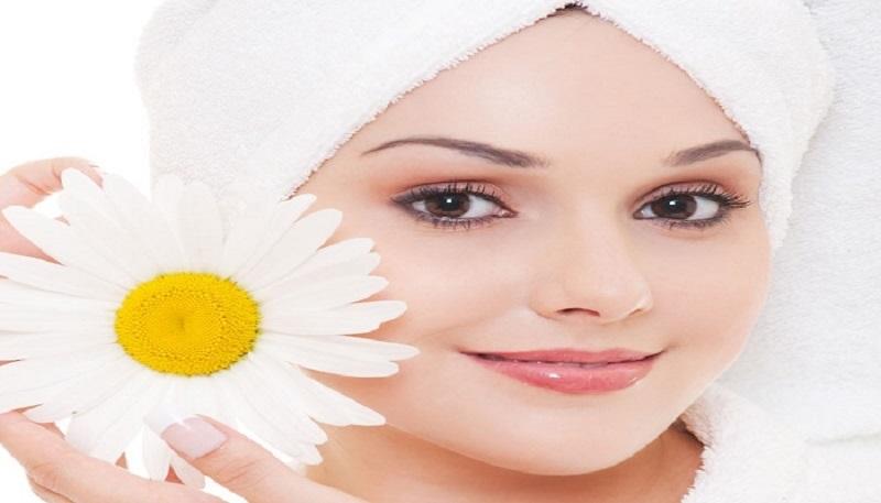 آیا دچار چروک صورت شده اید؟ راه حل های شگفت انگیز ضد پیری پوست