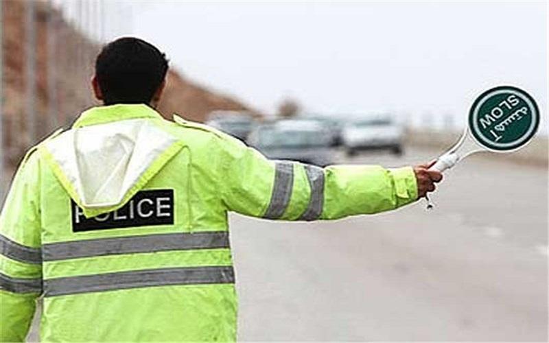 محدودیت های ترافیکی کشور در آستانه سیزدهم فروردین