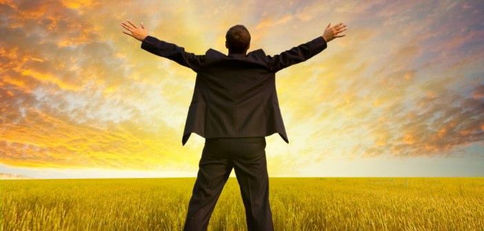 چه کنیم تا اراده و انگیزه قوی تری داشته باشیم