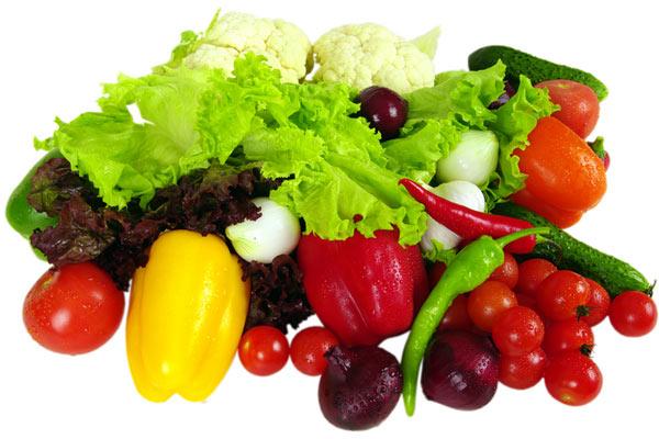 17ماده خوراکی برای تسکین درد