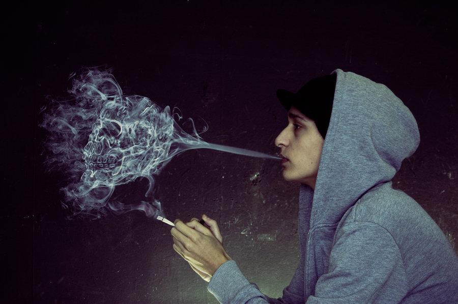 مرگ سالانه 8 میلیون نفر به علت مصرف سیگار تا سال 2030