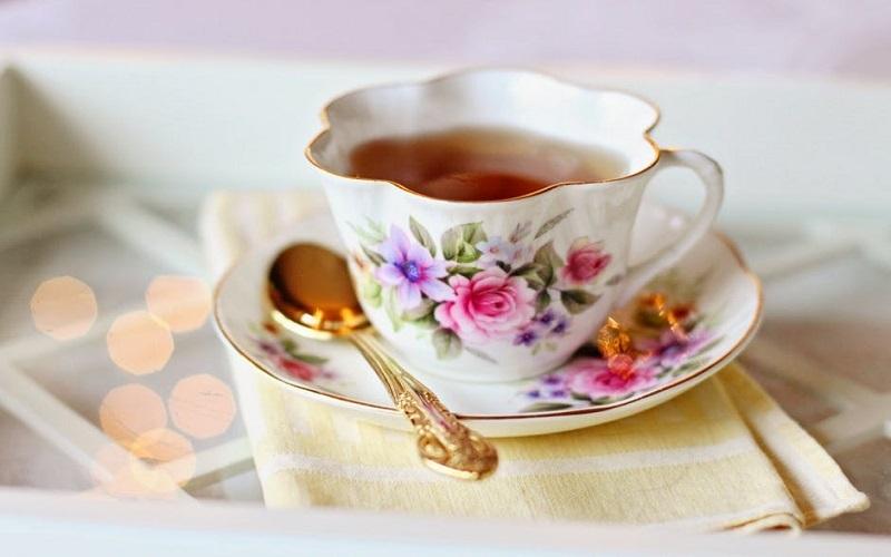 باورهای راست و دروغ درباره چای