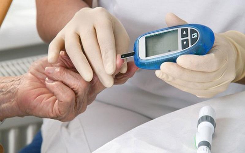 تدابیر طب ایرانی برای کاهش قند دیابتیها