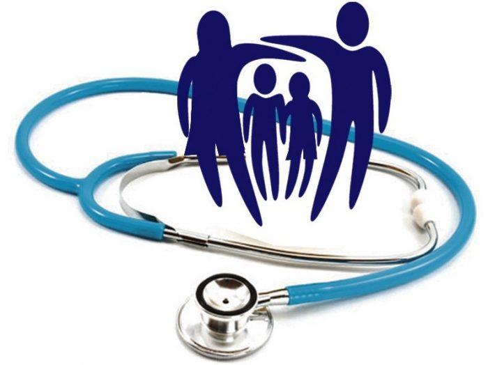 تحولات بهداشتی کشور در سالی که گذشت