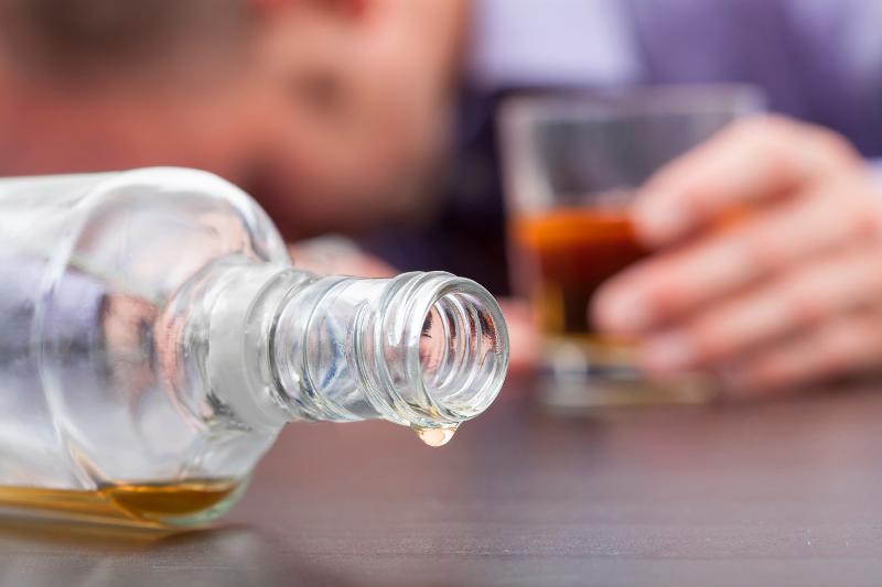 آسیب های روانی مصرف الکل بر کودکان