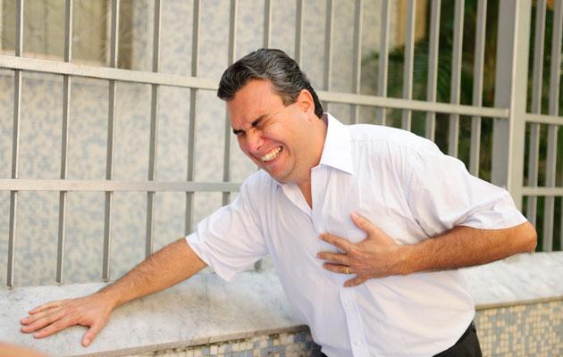 اختلالات قلبی و عروقی چه کسانی را تهدید می کند؟