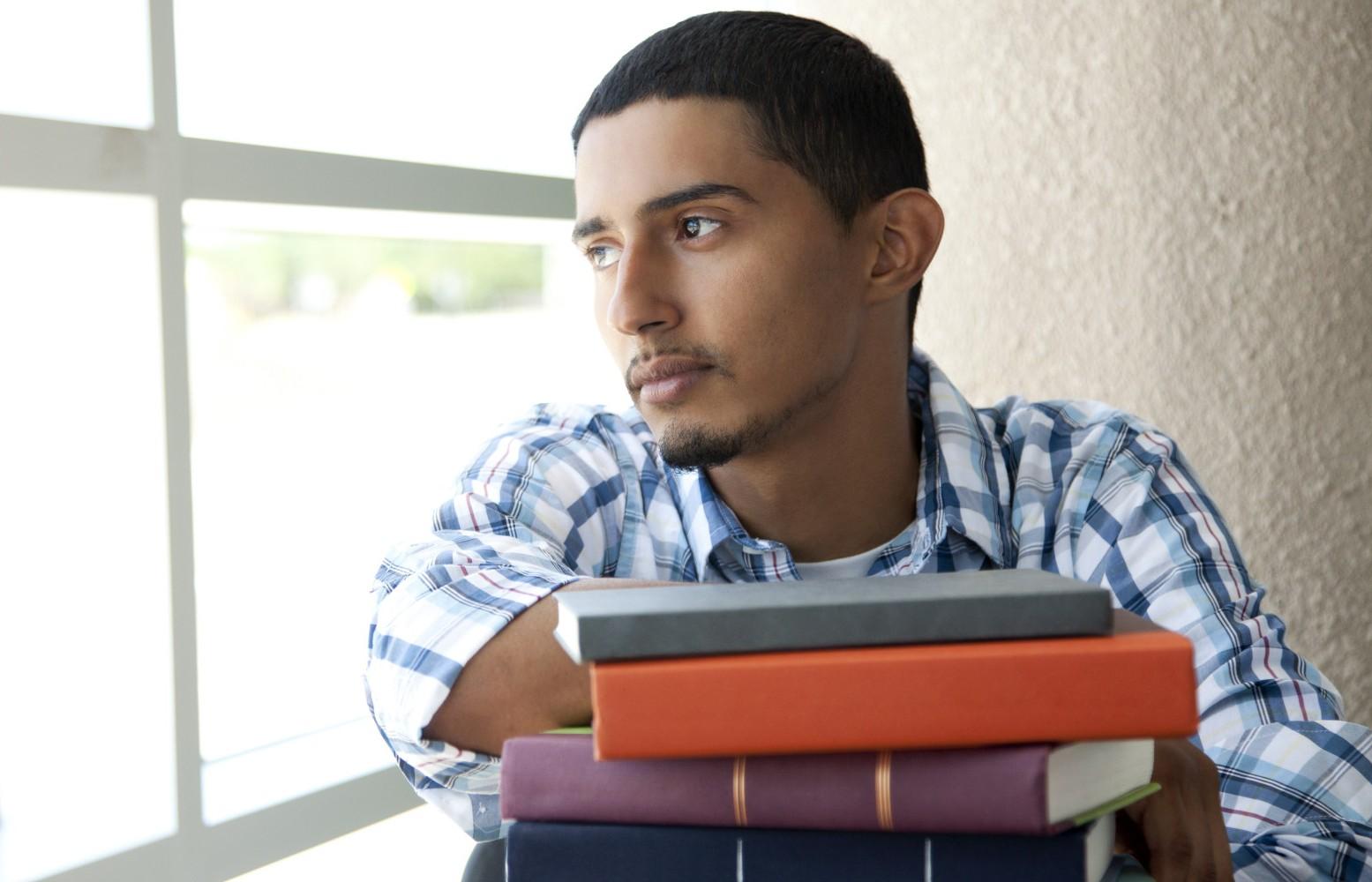 چرا افراد تحصیلکرده افسردهتر هستند؟