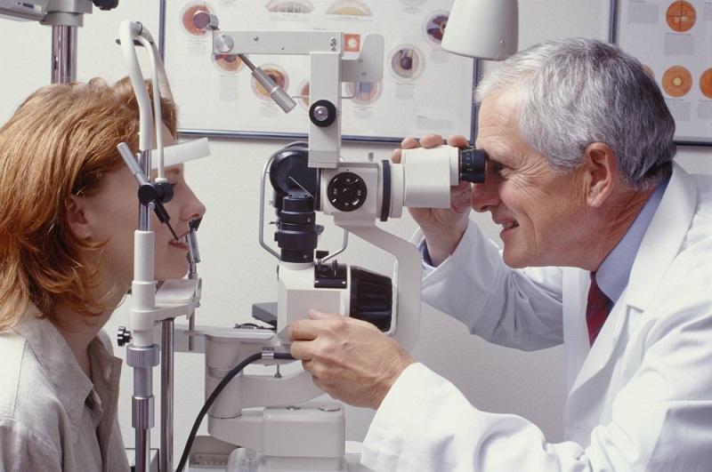 گامی بزرگ به سوی درمان رایج ترین نوع نابینایی