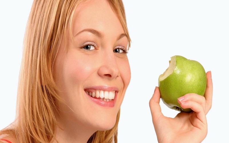 راهکارهای طب سنتی برای حفظ سلامت دهان و دندان