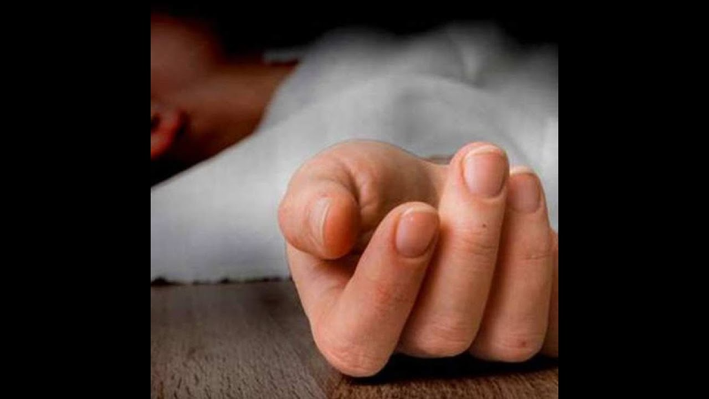 کشف جسد متعفن شده مرد جوان