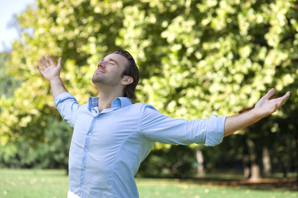 تدابیر تندرستی در فصل بهار