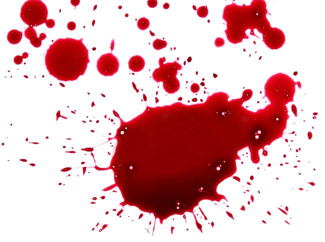 پیشگیری از خونریزی با بانداژ قابل تزریق
