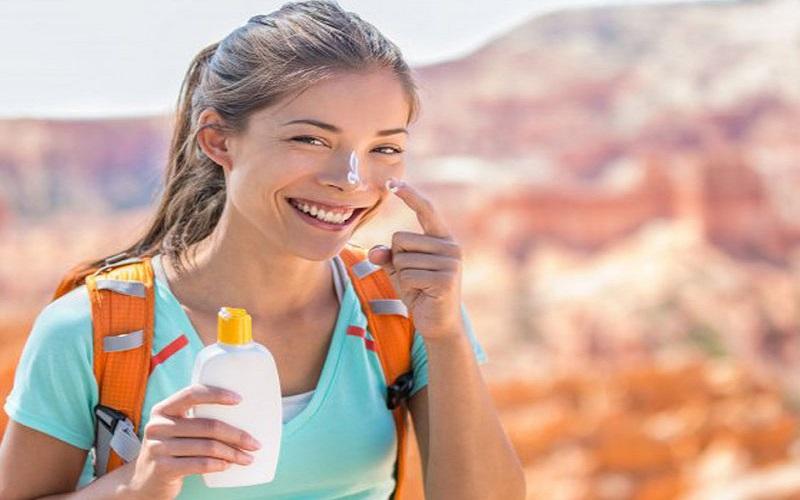 ضد آفتاب مناسب شما کدام است؟