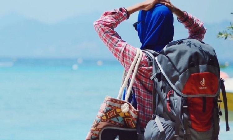 سفر در روایات معصومین(ع) و تأثیر آن بر سلامت