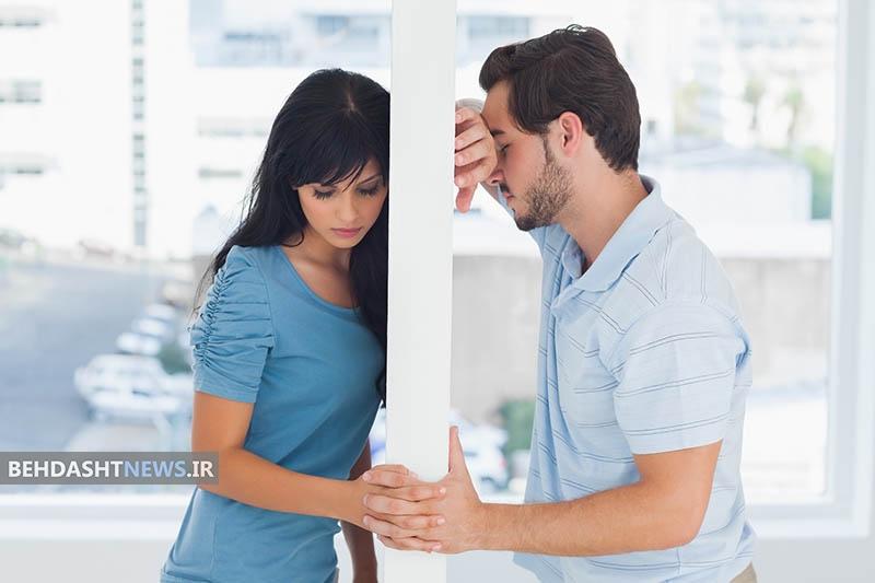 باورهای غلط درباره دوستی قبل از ازدواج را بشناسید