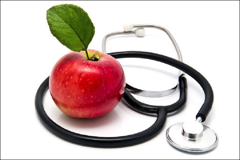 خدمات طرح تحول سلامت بی کم و کاست ادامه می یابد