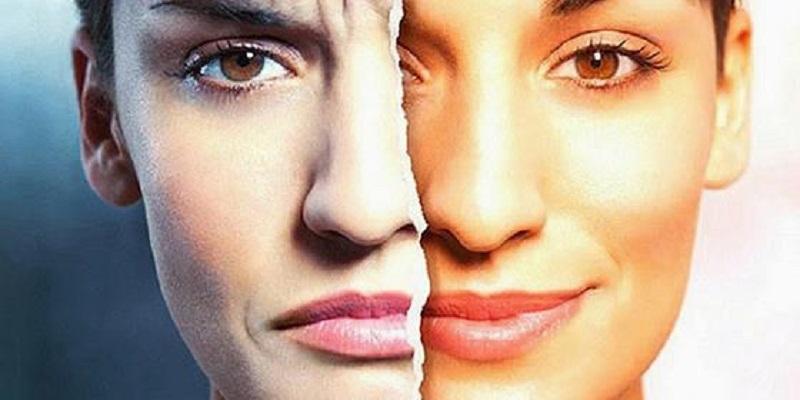 انواع اختلالات شخصیتی و روش درمان