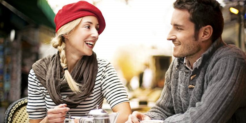 دو راز مهم برای ایجاد گفتگوی موثر