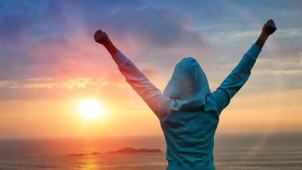 ۶ کاری که افراد موفق پس از بازگشت از تعطیلات طولانی انجام می دهند