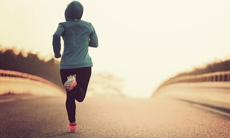 بهترین ورزشها برای لاغری کدامند؟