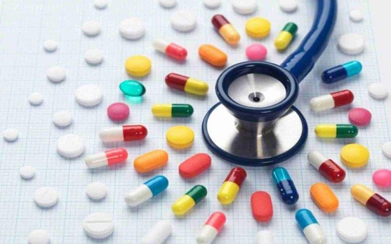 ۴ ترکیب دارویی خطرناک که باید از آنها اجتناب کنید