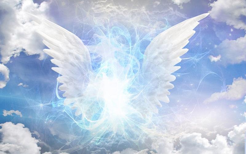 دوستی با فرشته مرگ