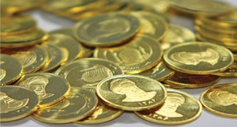 بانک مرکزی ابلاغیه جدیدی برای حراج سکه صادر نکرده است