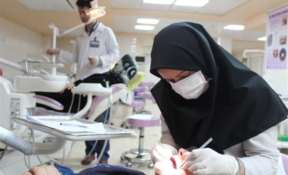 بیکاری، دردی که دامن گیر دندانپزشکان جوان شده است