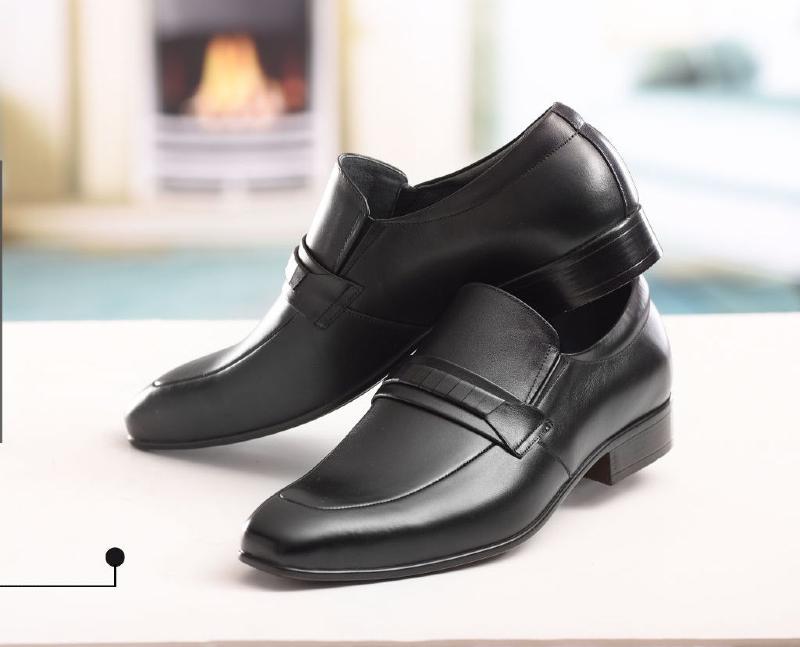 راهنمای خرید کفش راحتی