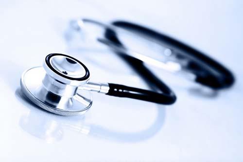 برای تامین نیروی انسانی، مشارکت بخش خصوصی در آموزش علوم پزشکی راهبردی است