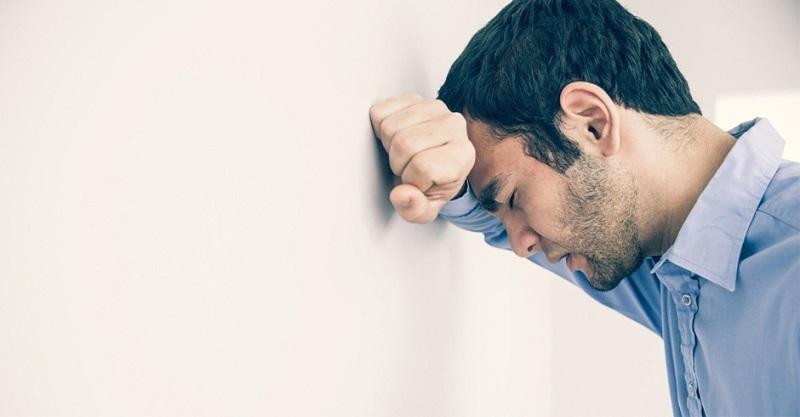 رفع استرس در سریعترین زمان