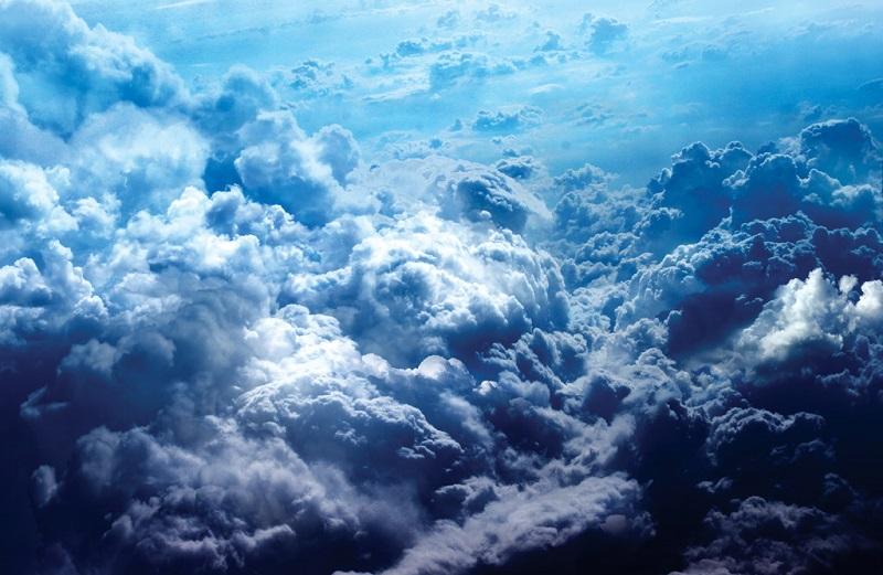 اثرات مثبت و منفی بارورسازی ابرها در کشور