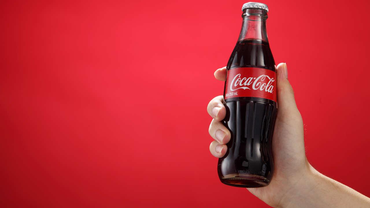 نوشیدنیای که مسئول دیابت و چاقی است