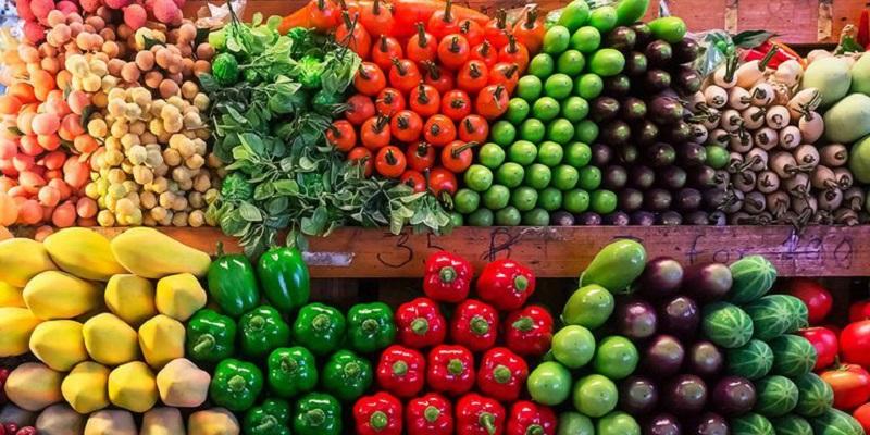 اگر این نشانه ها را دارید باید سبزیجات بخورید
