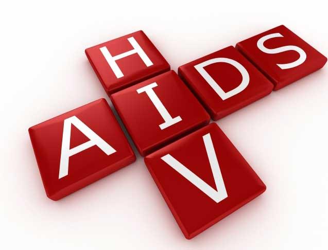 افزایش موارد جدید ابتلا به HIV در روسیه