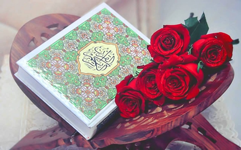 نقش آموزههای قرآن در سلامت پایدار