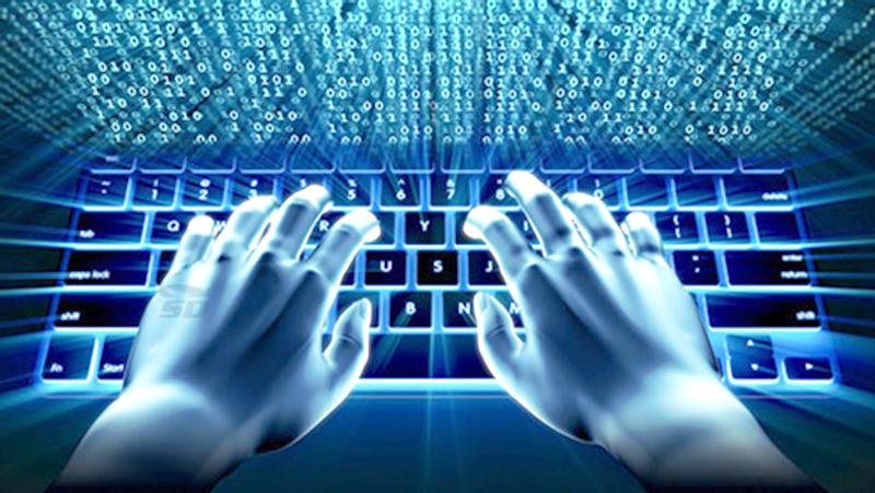 اختلال در اینترنت کشور نشت اطلاعات نداشت