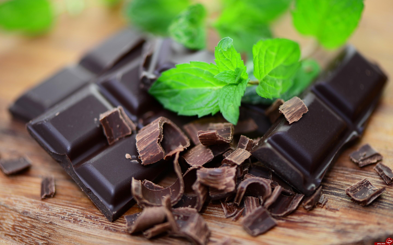 افزایش متابولیسم بدن با مصرف روزانه 11 غذای گیاهی