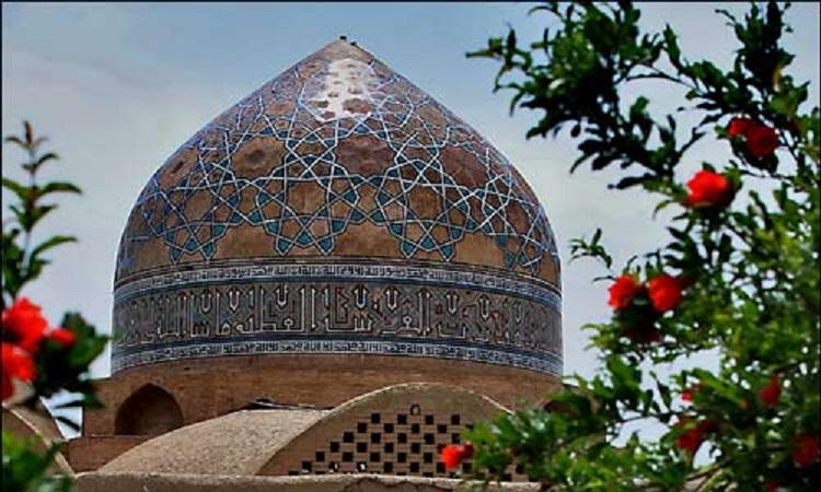 بهترین مساجد در کلام امام حسن مجتبی(ع)