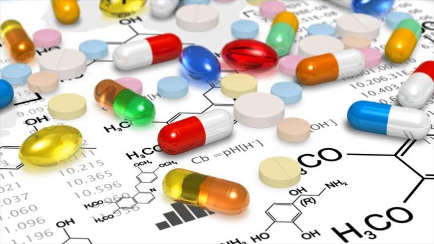 ضوابط ممنوعیت استفاده از داروی خارجی در بیمارستانها