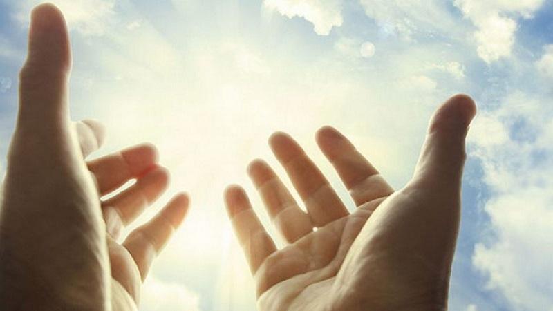 پنج گروه محروم از شفاعت، از منظر قرآن