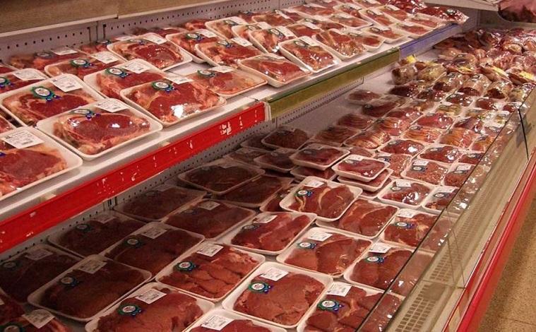 ابداع پچ شفاف برای شناسایی مواد غذایی ناسالم