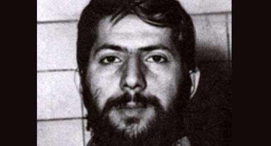 برادر کوچک رهبر انقلاب در زندان پهلوی + عکس