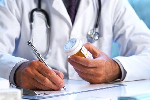 لزوم تسریع در تصویب تعرفه پزشکی سال 97