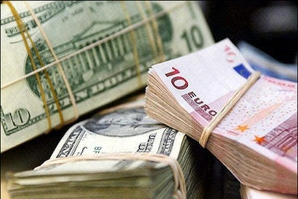 سه تدبیر درباره گرانی ارز برای تجهیزات پزشکی